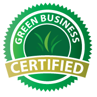 greenbizseal1